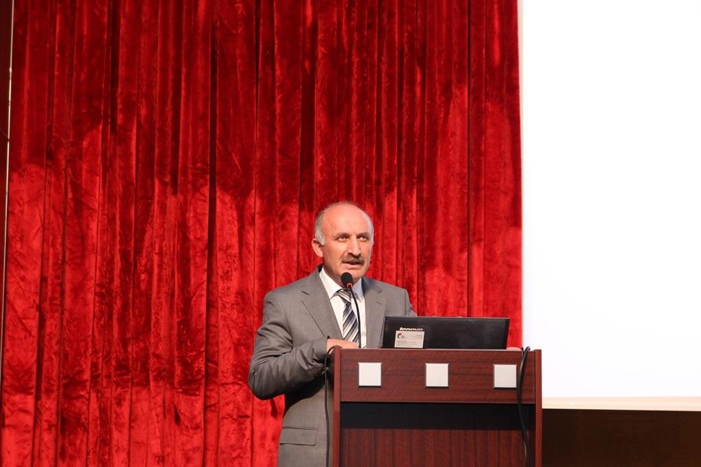 http://gse.fsm.edu.tr/resimler/upload/Yil-Sonu-Sergisi-Prof-Dr-Oktay-Aslanapa-Anisina-3120613.jpg